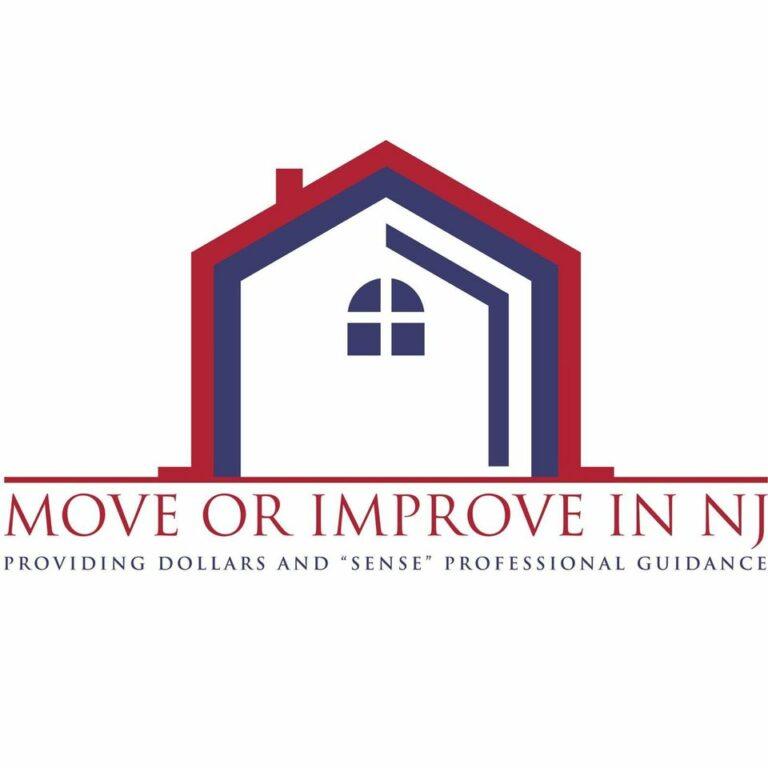 move or improve in nj Logo 768x768