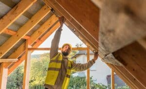 TOP 1 ROOFING & CONSTRUCTION