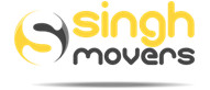 singhmovers