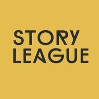 story league logo chadstone vic 301