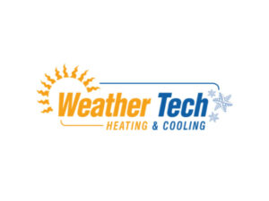 weather tech heating and cooling 300x225