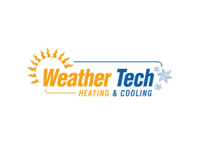 weather tech heating and cooling