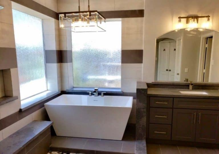 1 bathroom remodeling houston IMG 3145 e1566337722340 768x541