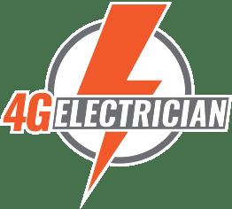 4g electrician electricians in north dallas tx