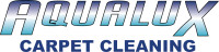 AquaLux Carper Cleaning LOGO e1453263313979