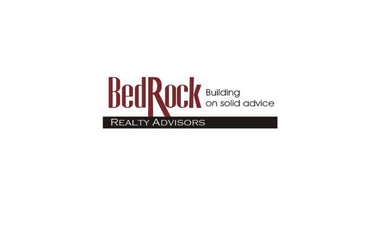 Bedrock Logo optimizied 768x468