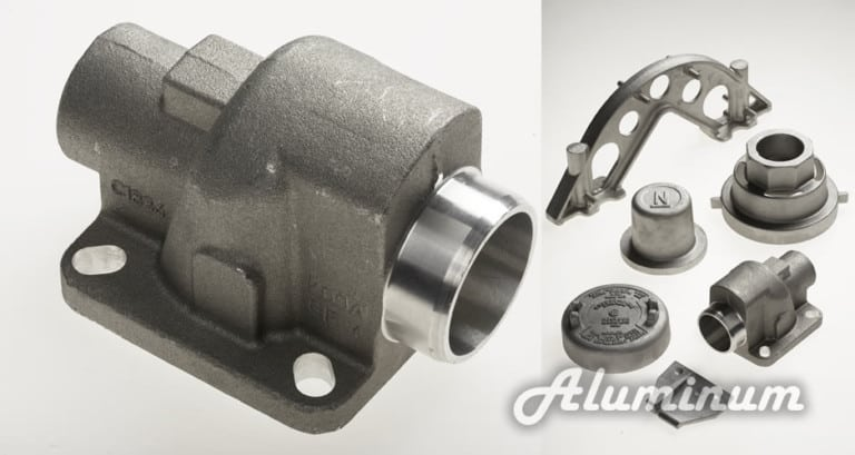Best Alloy Casting Company Gamma Foundries 768x409