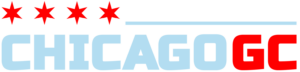 Chicago GC Logo 300x72