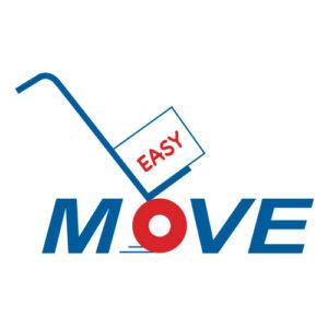Easy Move movers kuwait 500x500 JPEG 300x300
