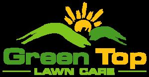 GreenTop logo 300x155