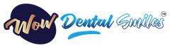 Logo 01 236w