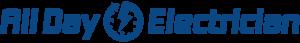 MASTER all day elec logo 300x43
