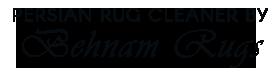 PRC Logo Full New