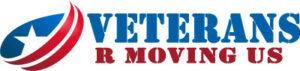 Veterans Logo Web 300x71