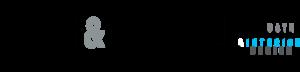 cropped sr logo 3 24 2018 300x72