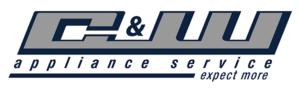 cw appliance service logo 333@2x 300x90