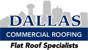 dallas commercial roofing logo2 300x172