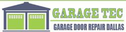 garage tec dallas logo25 e1592547457190