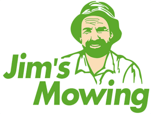 jims mowing logo 1 300x227