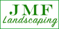 jmf landscaping weymouth logo 2
