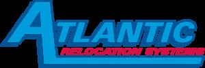 logo 1 2 300x100