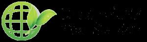 logo 2 3 300x87