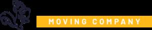 logo 3 1 300x59