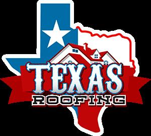 logo 3 2