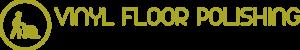 logo 300x50