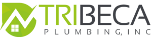 logo 4 300x77