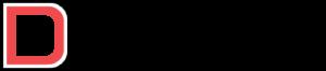 logo 6 1 300x66