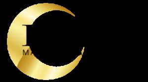 logo 6 300x168