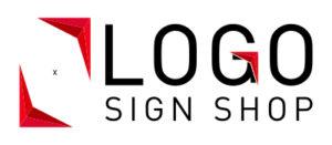 logo LSS 1 300x131