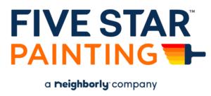 logo.2104211113067 300x136