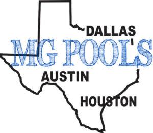 mg pools logo 300x260
