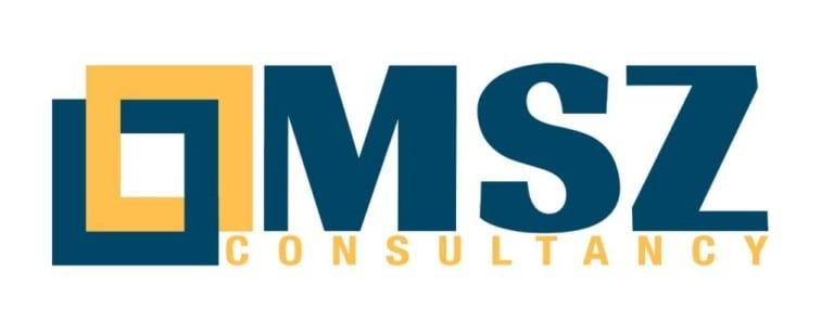 msz consultancy Business Setup Consultants 768x297