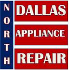 north dallas appliance repair logo1
