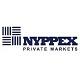 nyppex.com Logo