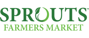 sprouts logo 300x127