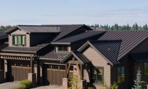 DFW Metal Roofing Cover Image 300x180