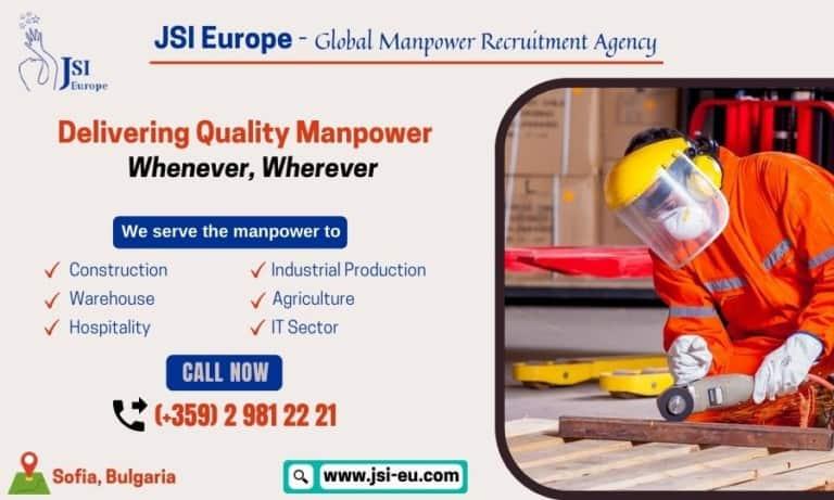 Global Manpower Recruitment Agency 1 768x461