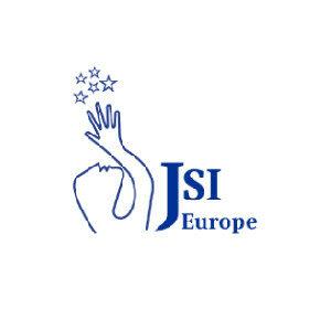 Jsi Europe Logoo 1 1 300x300