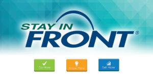 Stayinfront logo 300x157