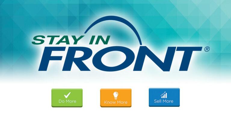 Stayinfront logo 768x401