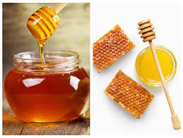Why is Honey Important for Your Health?