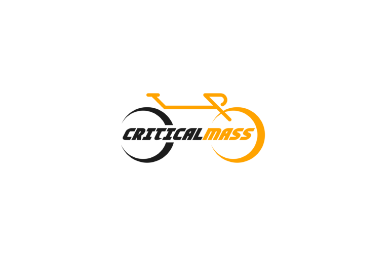 logo 768x512