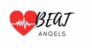 614c888e15ffd Heart Beat Angels Logo 300x157