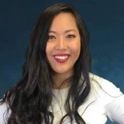 Profile picture of Susan Gonzalez