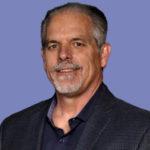 Profile picture of Damon Pistulka