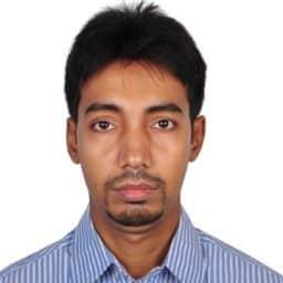 Profile picture of Md. Rezwanur Rahman